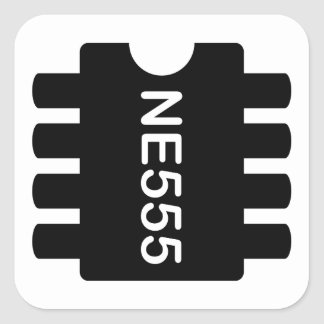 NE-555 スクエアシール
