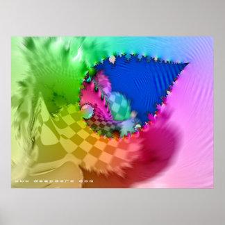 Neato 01 ポスター