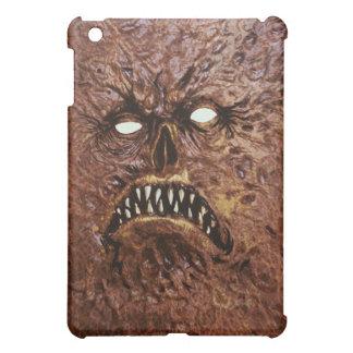 Necronomicon iPad Mini Case