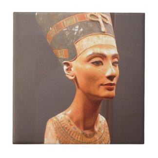 Nefertiti女王 タイル