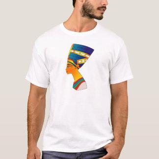 Nefertiti Tシャツ