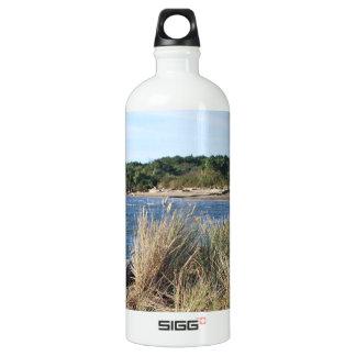 Nehalem湾の州立公園 ウォーターボトル