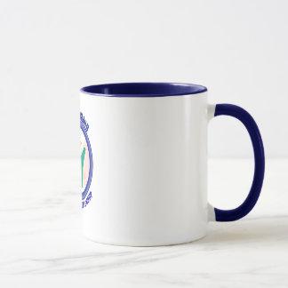 NEKAGのマグ マグカップ