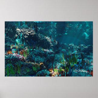 Nemoの庭 ポスター