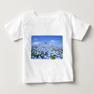 nemophila-34-1024x678 ベビーTシャツ