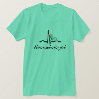 Neonatologistの医者のギフト Tシャツ