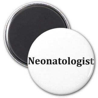 Neonatologist マグネット