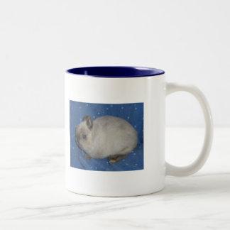 Netherland小型Mug2 ツートーンマグカップ