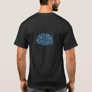 Neuralaのヴィンテージのロゴ Tシャツ
