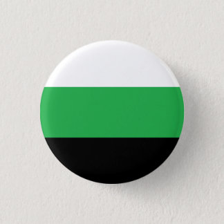 Neutroisの旗ボタン 3.2cm 丸型バッジ