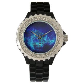 Neverlandへの旅行 腕時計