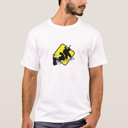 NEW LEGEND Tシャツ