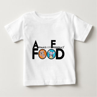 new.png ベビーTシャツ