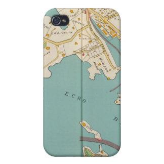 New Rochelle、NY iPhone 4/4Sケース