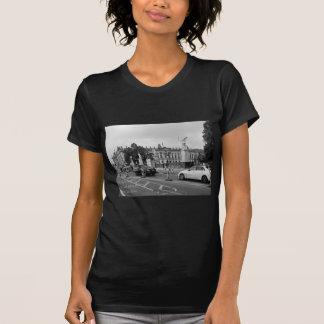 new tシャツ