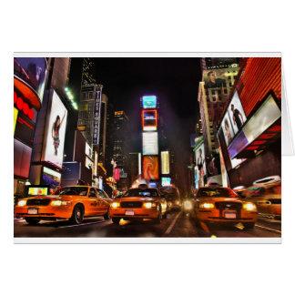 New-York21-1.jpg カード