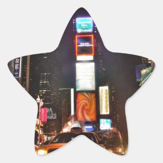New-York21-1.jpg 星シール