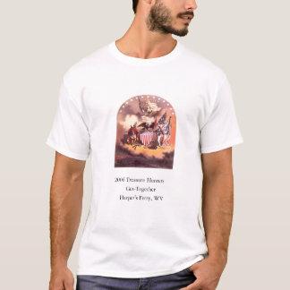 NewHarpersFerryShirt Tシャツ