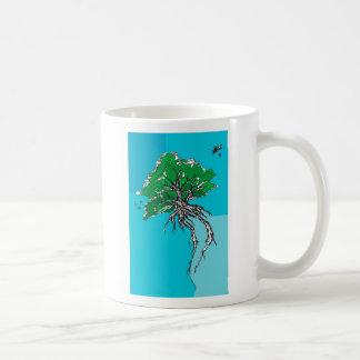 newHOPE.collection コーヒーマグカップ