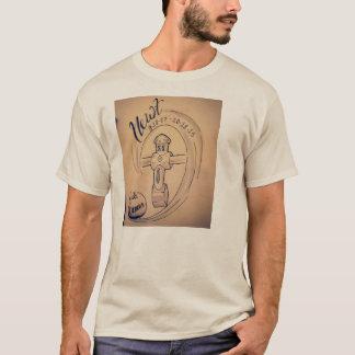 Newt Tシャツ