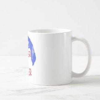 Newterはよりかわいいです コーヒーマグカップ