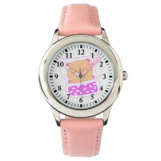 Nezo 腕時計
