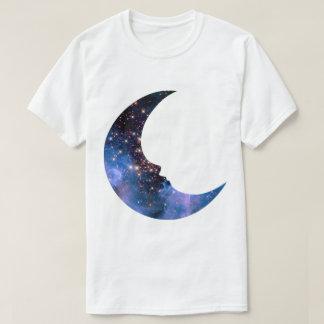 NGC 3603の星団- NASAのハッブルの宇宙の写真 Tシャツ