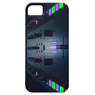 NI Kontrol Z2 Iphoneの箱 iPhone SE/5/5s ケース