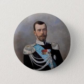 Nicholas_II_Alexandrovich_by_N.Shilder 缶バッジ