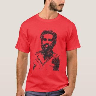 nicolauのlobato tシャツ