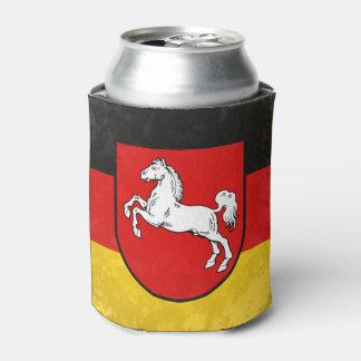 Niedersachsen 缶クーラー