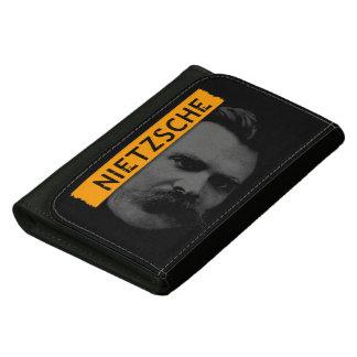 Nietzsche ウォレット