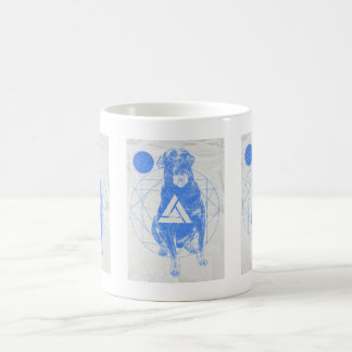 nikitus コーヒーマグカップ