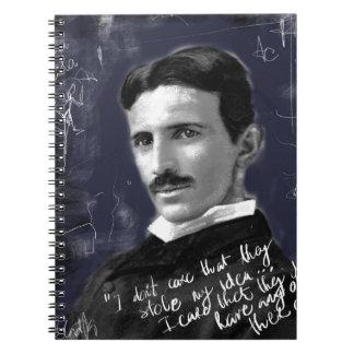 Nikola ノートブック