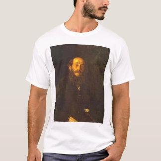 Nikolayのゲイ Tシャツ