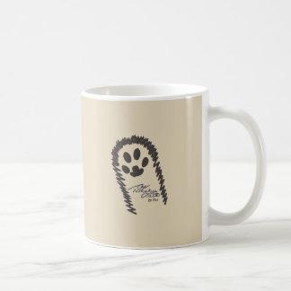 Nikukyuクラブマグ コーヒーマグカップ