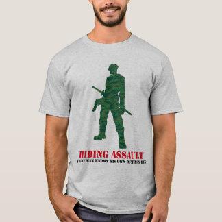 NINJA FORCE Tシャツ