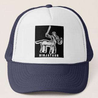 Ninjataurの帽子、忍者のケンタウルス キャップ