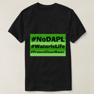 NoDAPLのワイシャツ Tシャツ