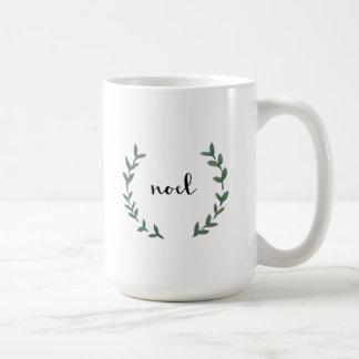 Noelのマグ コーヒーマグカップ