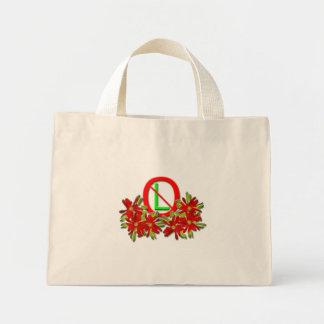 NOEL ミニトートバッグ