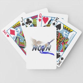Noinのロゴのデザイン2.jpg バイスクルトランプ
