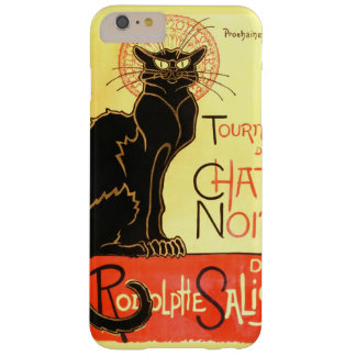 noir Leの雑談元の掲示板 Barely There iPhone 6 Plus ケース