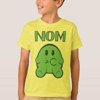 NOM Tシャツ