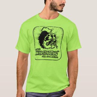 nonsportingキース tシャツ