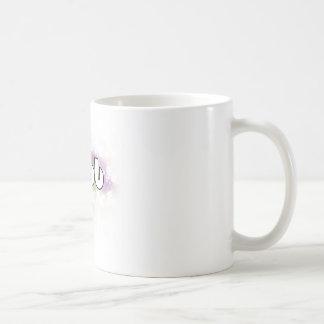 Noob! コーヒーマグカップ
