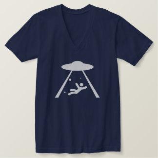 Noooo Tシャツ