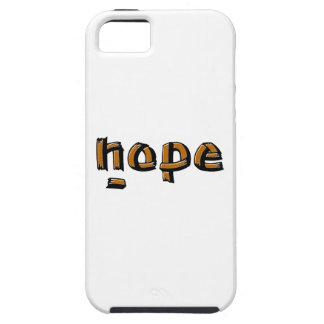 Nope iPhone SE/5/5s ケース