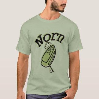Nornの鉄 Tシャツ