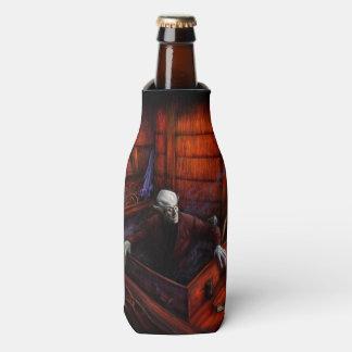 Nosferatuの吸血鬼王 ボトルクーラー